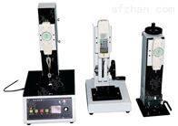 电动单柱测试架电动单柱测试架功能