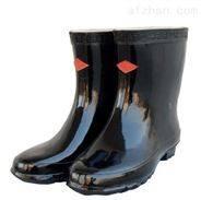 絕緣靴、救援靴、搶險防護靴