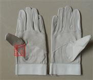 抢险救援手套 、消防救援手套
