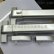 广州消防通道推杆锁厂家批发