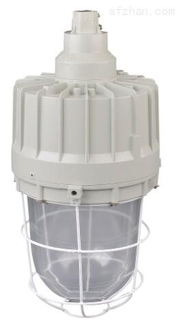 CCd92-L100W防爆灯