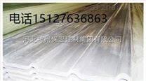 抗腐蚀#采光板价格-温室大棚-采光板厂家-大城县采光板厂