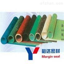 XB300石棉橡胶板 中压石棉橡胶板