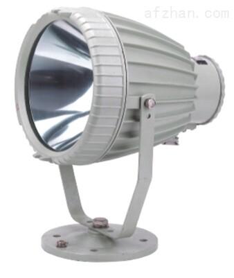 BTd92-100W防爆投光灯