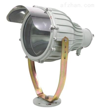 BTd92-N400W防爆投光灯