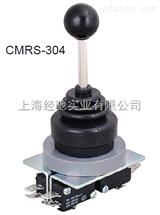 CMRS-304,CMS-304 十字开关