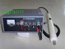 电火花检测仪(充电) 型号:jnth/JG-5库号:M297382