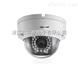 "PE9713HIR-MM-V1102-M-140万1/3""CMOS  ICR日夜型半球型网络摄像机"