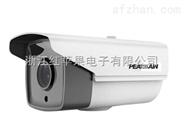 200万 1/2.8 CMOS ICR日夜型筒型网络摄像机