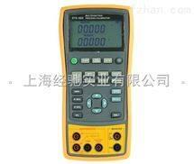 ETX-2025,ETX-1825 多功能过程校验仪