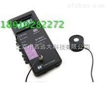 紫外辐照计(单通道) 型号:UV-A库号:M183080