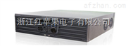 PE8064N-V1-16-網絡硬盤錄像機