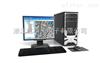 监控中心主控软件系列——综合管理平台