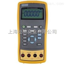 ETX-2015,ETX-1815 电流电压校验仪