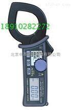 钳形电流表 型号:Kyoritsu/2433r库号:M389359