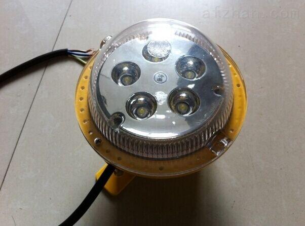 BLED-10W-9113免维护防爆高效节能LED灯