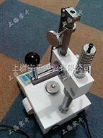 数显式弹簧拉压试验机零售价