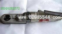 气动修磨机 型号: ETD-18F库号:M240609