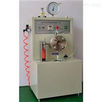 消防手套防化性能试验机消防手套检测仪器