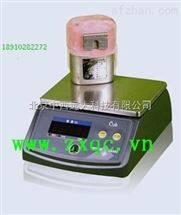 电子计重秤/自救器计重秤(防潮型) 型号:JHH1-ACS-CUB 库号:M335141
