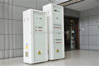 医用隔离电源柜 医疗IT系统