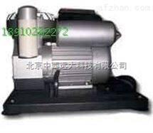 无油空气压缩机 型号:TL11KJA1库号:M207238