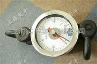 SGJX表盘测力计有无生产
