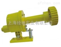 HQSK600/10 打滑检测器/皮带速度检测器/打滑开关
