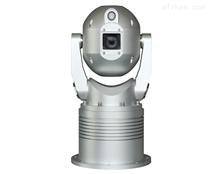 旭安防爆机器人型摄像机
