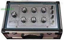 接地电阻表检定装置 型号:NSL02-JD-1B库号:M347800
