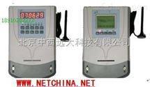 电压监测仪 型号:YL02-DJT-30G库号:M385743