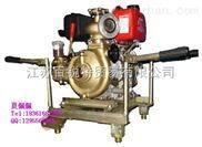 65CWY-40立式柴油机消防泵