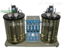 润滑油泡沫特性测定仪 型号:ZXDFYF-114库号:M400671