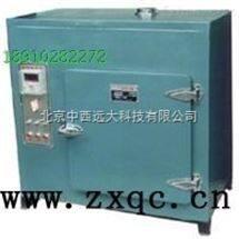 电焊条干燥箱 型号:WYZ1-HS704-1库号:M300840