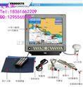 HM-1512新诺船用GPS导航仪