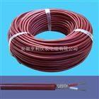 WC-FPGP高温屏蔽补偿导线-电缆出品商