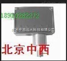 机械压力开关( 0~0.16MPa) 型号:MTDP-CX30AJ2DN1303库号:M11570