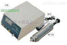 柴油机烟度计 型号:YDJ-2000库号:M98097