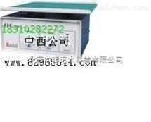 水平旋转仪/ 型号:ZXRPR-100D库号:M83049