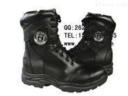 99式特警作战靴