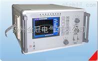 JGJF-D数字式局部放电检测系统