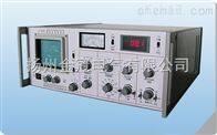 JGJF-B多通道局部放电检测仪