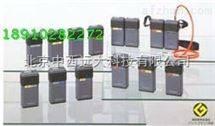 便携式可燃气体检测仪 型号:XA-911库号:M190633