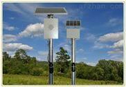 太阳能红外对射式感应语音提示器户外安全警报器