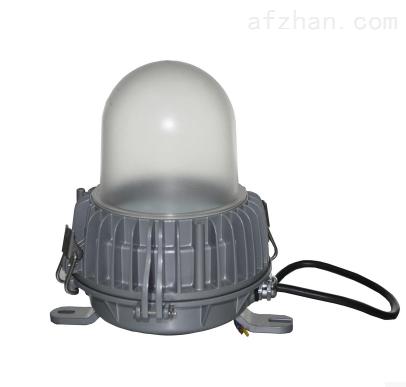 NFC9183LED防眩通道灯24w/27Wled三防灯