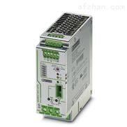 QUINT-UPS/ 24DC/ 24DC/20 - 2320238电源