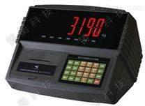 XK3190-DS3m1数字称重显示器
