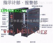 固定式可燃气体报警控制仪 型号:VC-2库号:M270442