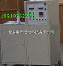 程控晶体生长炉FM3020 型号:G2G2-FM3020库号:M360967
