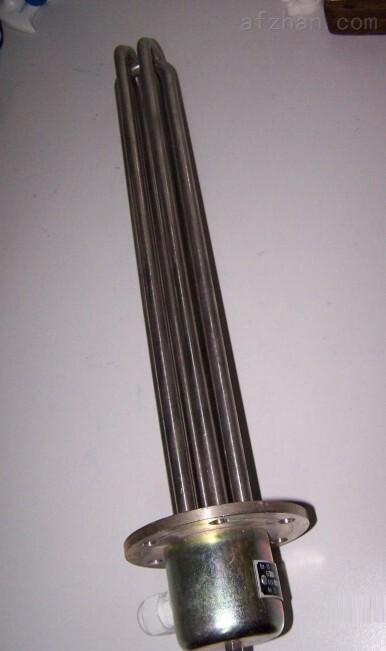 SRQ型管状加热元件